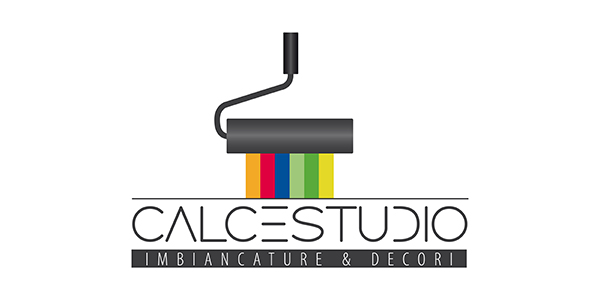 Calce Studio - Imbiancature & decori