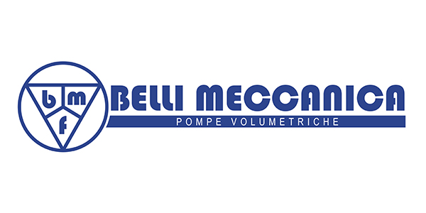 Belli Meccanica - Performance Pumps