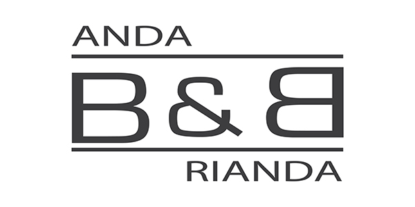 Anda & Rianda Bed and Breakfast