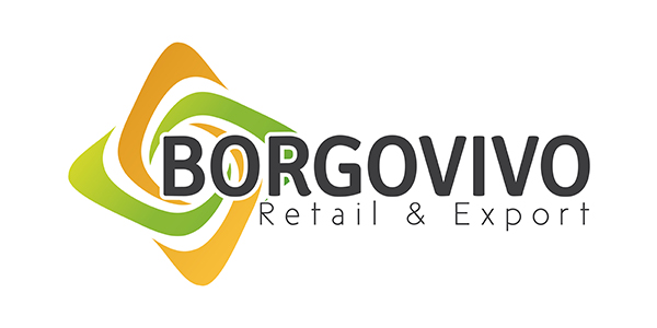 Borgovivo - Retail & Export