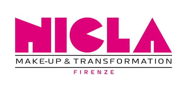 Nicla - Make Up & Transformation