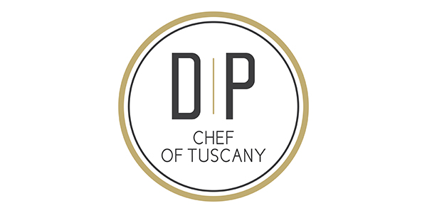 Duccio Pistolesi - Chef of Tuscany