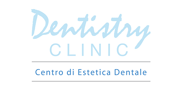 Dentistry Clinic