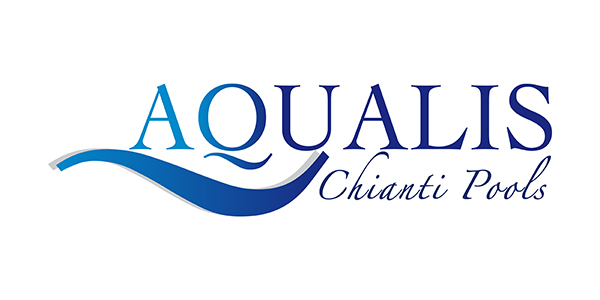 Aqualis - Chianti Pools