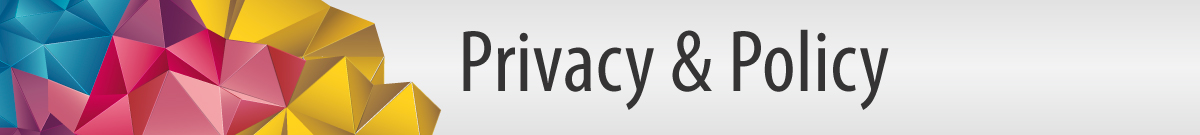 Privacy Policy di Hamelin studio di grafica e comunicazione