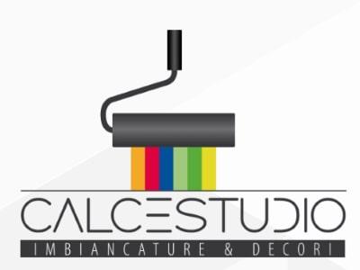 Calce Studio - Imbiancature & decori