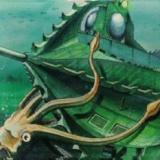 Nautilus - Siti Internet