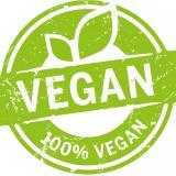 Piovono polpette (vegan)
