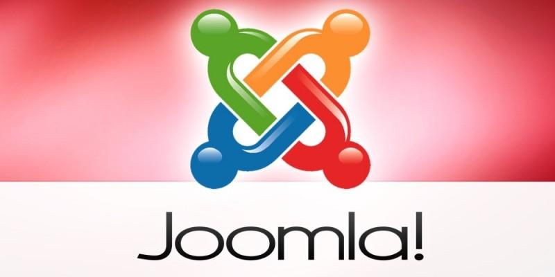 I vantaggi di un sito con Joomla