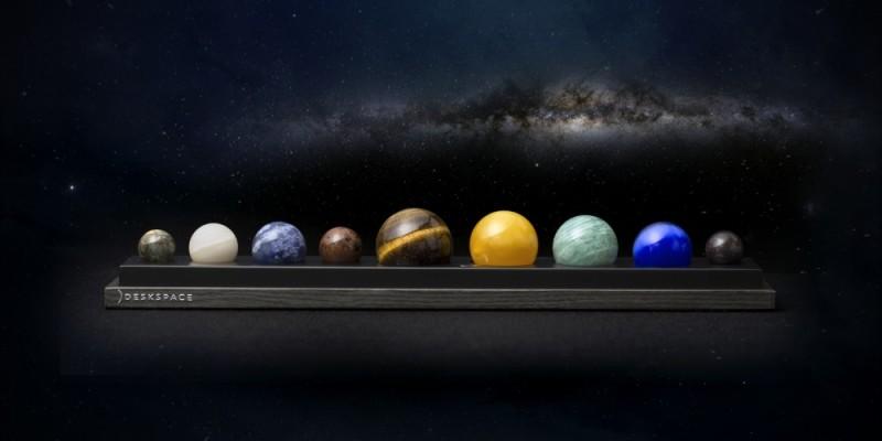 Il sogno di Keplero