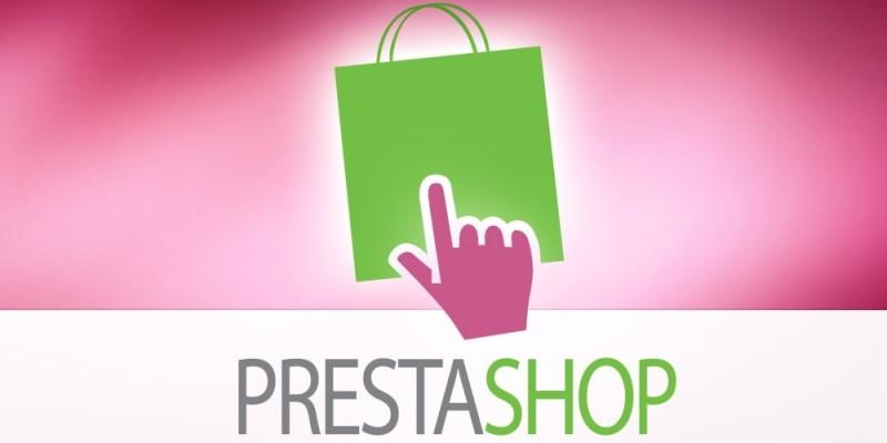 Fare e-commerce con Prestashop